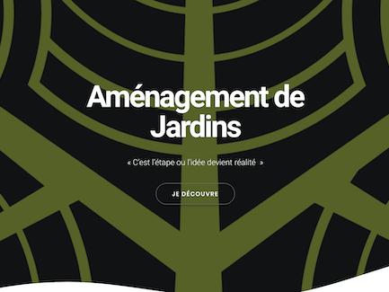Transformer, agencer son jardin dans la Loire